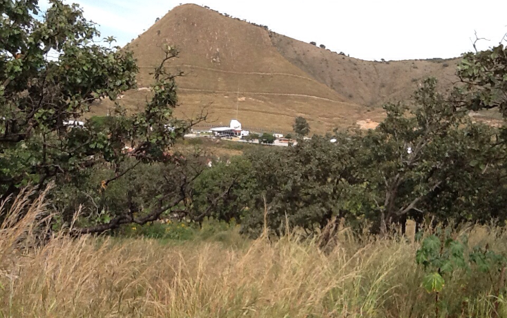 Foto de terreno habitacional en venta en  , santa sof?a hacienda country club, zapopan, jalisco, 1198733 No. 03
