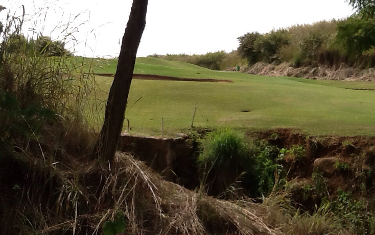 Foto de terreno habitacional en venta en  , santa sof?a hacienda country club, zapopan, jalisco, 1198733 No. 06