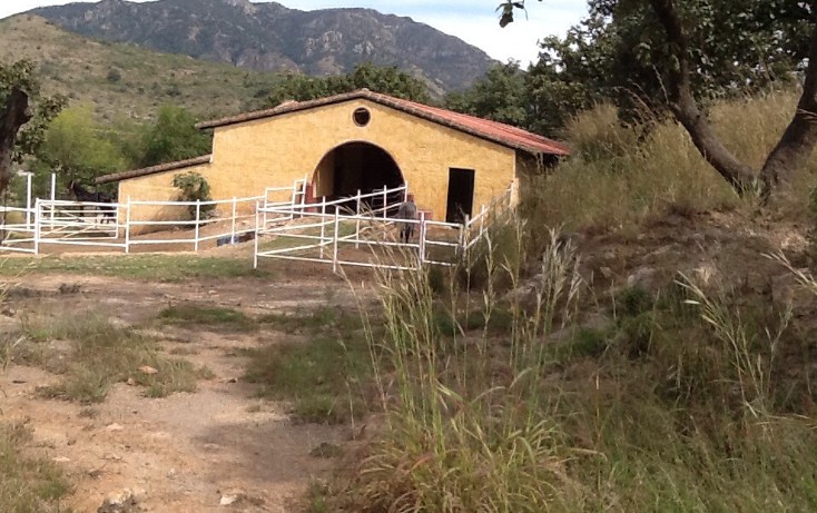 Foto de terreno habitacional en venta en  , santa sof?a hacienda country club, zapopan, jalisco, 1198733 No. 09