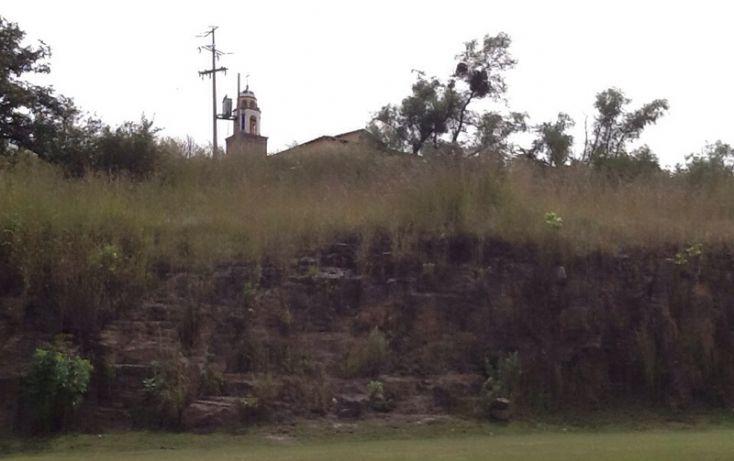 Foto de terreno habitacional en venta en, santa sofía hacienda country club, zapopan, jalisco, 1558916 no 02