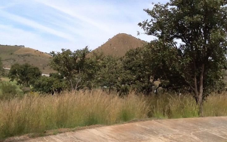 Foto de terreno habitacional en venta en, santa sofía hacienda country club, zapopan, jalisco, 1558916 no 08