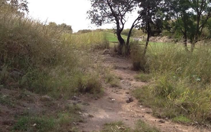 Foto de terreno habitacional en venta en  , santa sofía hacienda country club, zapopan, jalisco, 1558916 No. 10