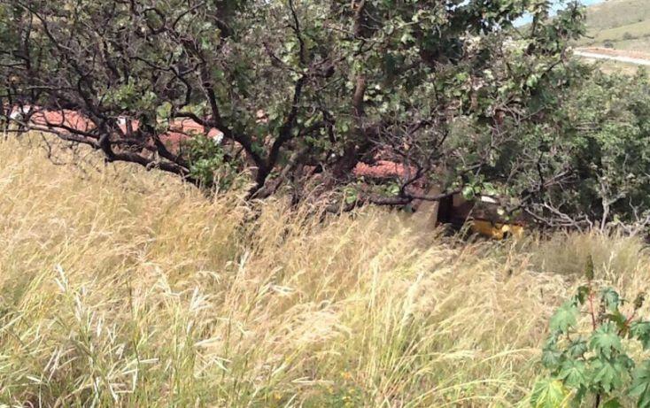 Foto de terreno habitacional en venta en, santa sofía hacienda country club, zapopan, jalisco, 1558916 no 13