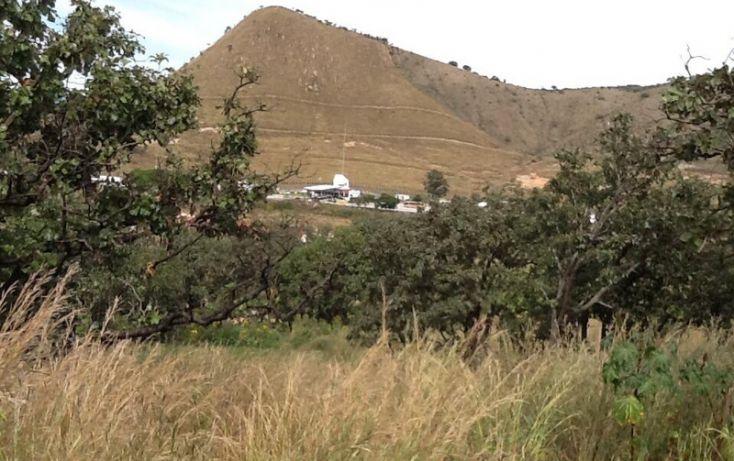 Foto de terreno habitacional en venta en, santa sofía hacienda country club, zapopan, jalisco, 1558916 no 14