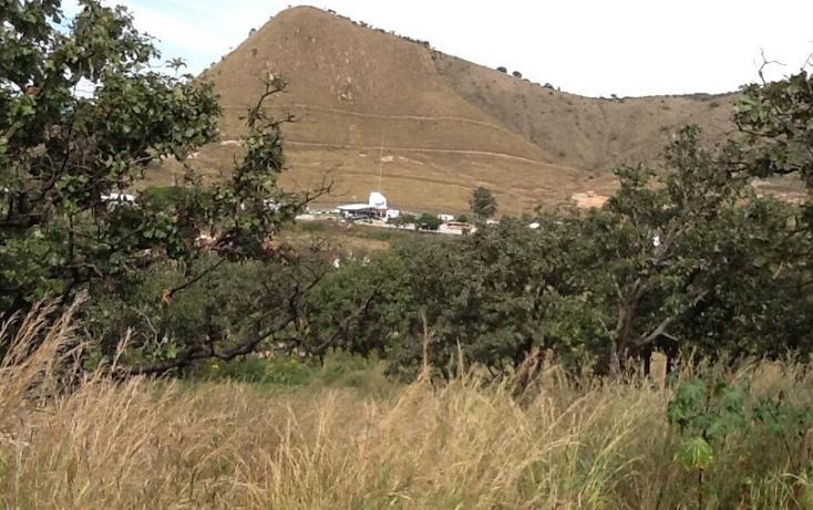 Foto de terreno habitacional en venta en  , santa sofía hacienda country club, zapopan, jalisco, 1558916 No. 14