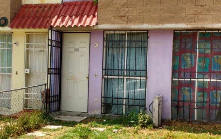 Foto de casa en venta en, santa teresa 1, huehuetoca, estado de méxico, 1834546 no 04