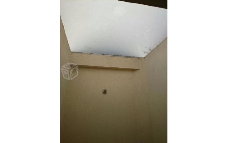 Foto de casa en venta en  , santa teresa 1, huehuetoca, méxico, 1187819 No. 06