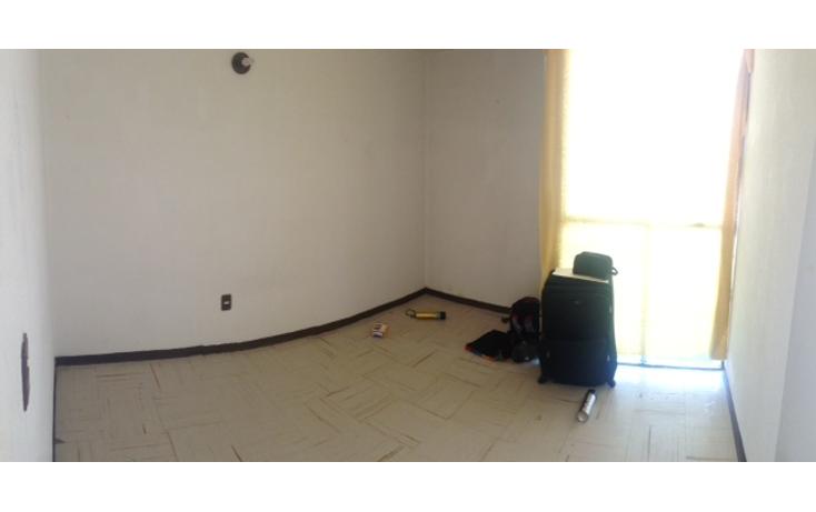 Foto de casa en venta en  , santa teresa 1, huehuetoca, méxico, 1238035 No. 03
