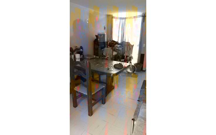 Foto de casa en venta en  , santa teresa 1, huehuetoca, m?xico, 1834546 No. 03