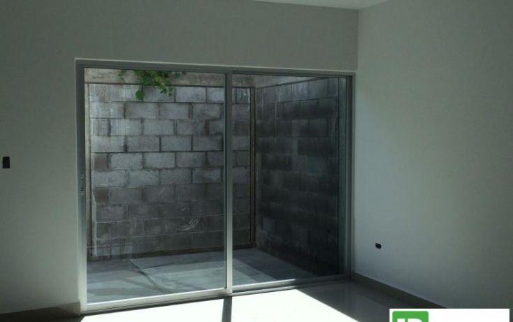 Foto de casa en venta en santa teresa 1234, santa teresa, culiacán, sinaloa, 1537738 no 02