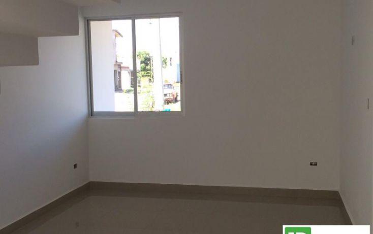 Foto de casa en venta en santa teresa 1234, santa teresa, culiacán, sinaloa, 1537738 no 05