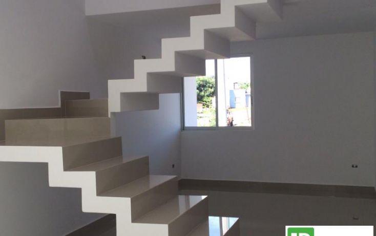 Foto de casa en venta en santa teresa 1234, santa teresa, culiacán, sinaloa, 1537738 no 06