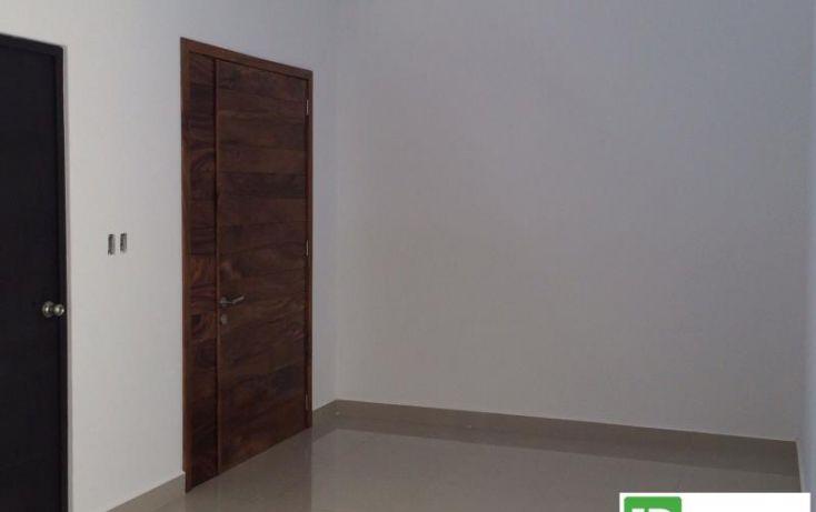 Foto de casa en venta en santa teresa 1234, santa teresa, culiacán, sinaloa, 1537738 no 07