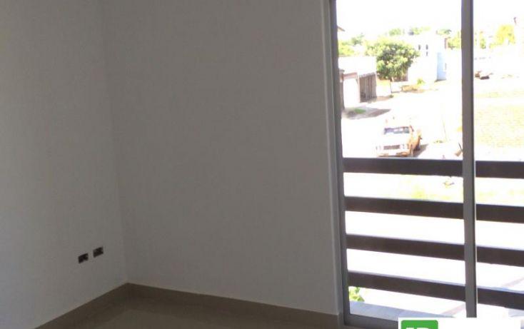Foto de casa en venta en santa teresa 1234, santa teresa, culiacán, sinaloa, 1537738 no 11