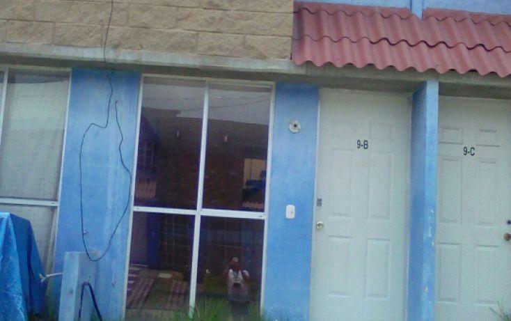 Foto de casa en venta en, santa teresa 3 y 3 bis, huehuetoca, estado de méxico, 2013110 no 01