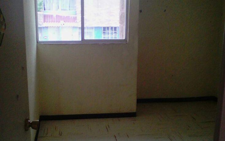 Foto de casa en venta en, santa teresa 3 y 3 bis, huehuetoca, estado de méxico, 2013110 no 03