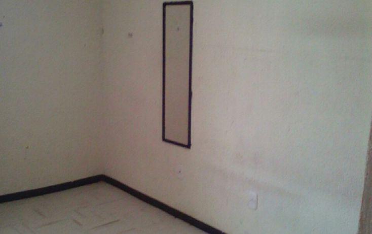 Foto de casa en venta en, santa teresa 3 y 3 bis, huehuetoca, estado de méxico, 2013110 no 04