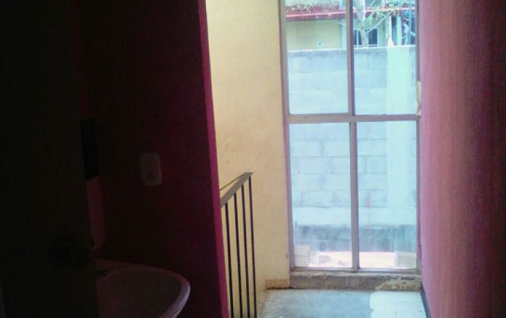 Foto de casa en venta en, santa teresa 3 y 3 bis, huehuetoca, estado de méxico, 2013110 no 05