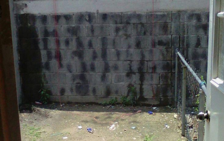 Foto de casa en venta en, santa teresa 3 y 3 bis, huehuetoca, estado de méxico, 2013110 no 07