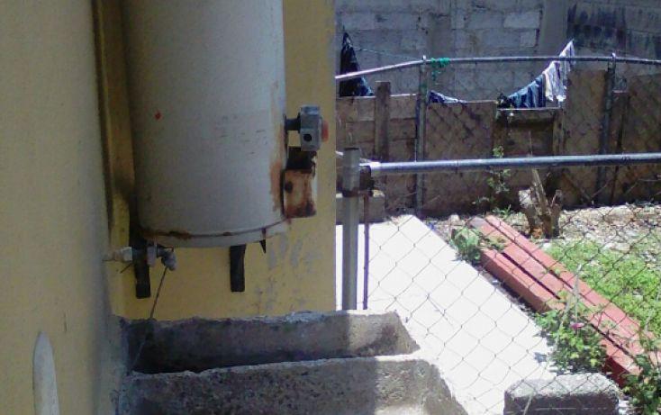 Foto de casa en venta en, santa teresa 3 y 3 bis, huehuetoca, estado de méxico, 2013110 no 08