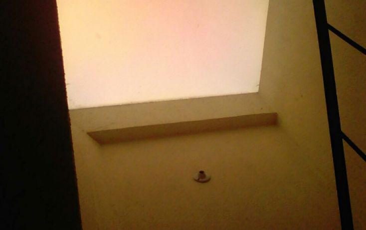 Foto de casa en venta en, santa teresa 3 y 3 bis, huehuetoca, estado de méxico, 2013110 no 09
