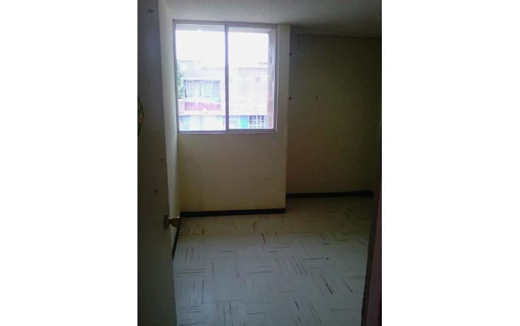 Foto de casa en venta en  , santa teresa 3 y 3 bis, huehuetoca, méxico, 2013110 No. 03