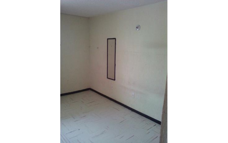 Foto de casa en venta en  , santa teresa 3 y 3 bis, huehuetoca, méxico, 2013110 No. 04