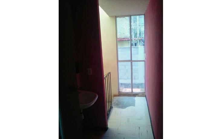 Foto de casa en venta en  , santa teresa 3 y 3 bis, huehuetoca, méxico, 2013110 No. 05