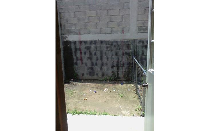 Foto de casa en venta en  , santa teresa 3 y 3 bis, huehuetoca, méxico, 2013110 No. 07