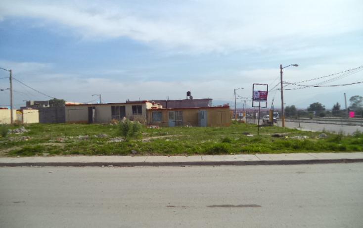 Foto de terreno comercial en venta en  , santa teresa 4 y 4 bis, huehuetoca, méxico, 1227057 No. 04