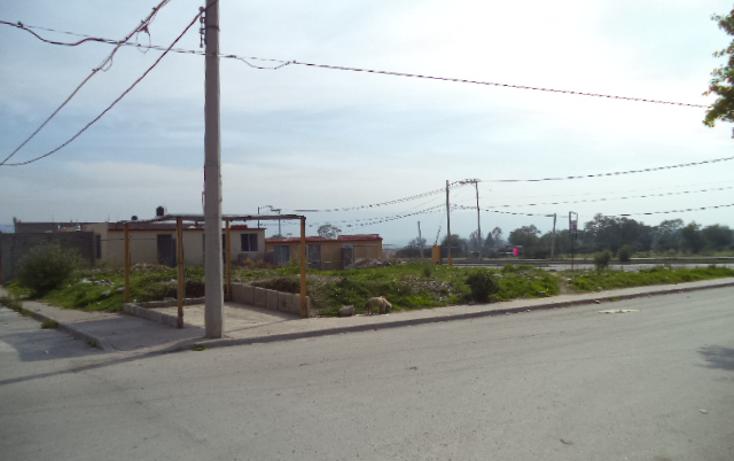 Foto de terreno comercial en venta en  , santa teresa 4 y 4 bis, huehuetoca, méxico, 1227057 No. 05