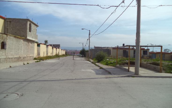 Foto de terreno comercial en venta en  , santa teresa 4 y 4 bis, huehuetoca, méxico, 1227057 No. 06
