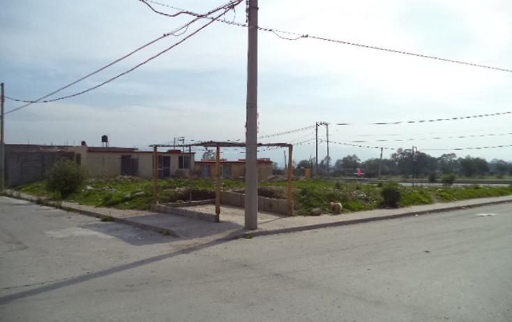 Foto de terreno comercial en venta en  , santa teresa 4 y 4 bis, huehuetoca, méxico, 1227057 No. 07