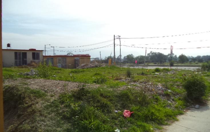 Foto de terreno comercial en venta en  , santa teresa 4 y 4 bis, huehuetoca, méxico, 1227057 No. 08
