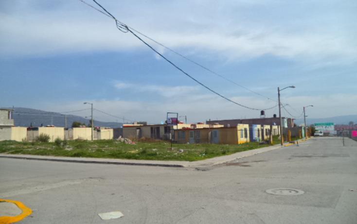 Foto de terreno comercial en venta en  , santa teresa 4 y 4 bis, huehuetoca, méxico, 1227057 No. 09