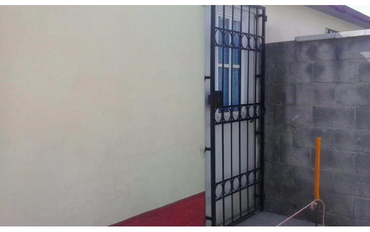 Foto de casa en venta en  , santa teresa 4 y 4 bis, huehuetoca, m?xico, 1691176 No. 03