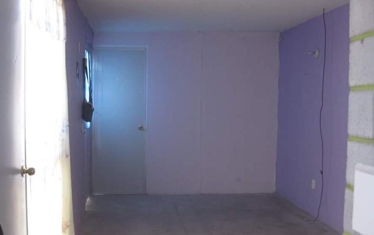 Foto de casa en venta en  , santa teresa 4 y 4 bis, huehuetoca, m?xico, 1691176 No. 04