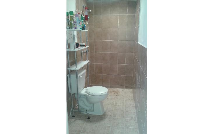 Foto de casa en venta en  , santa teresa 5 y 5 bis, huehuetoca, méxico, 1354793 No. 04