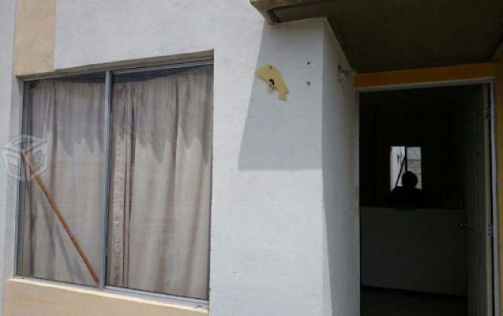 Foto de casa en venta en, santa teresa 6, huehuetoca, estado de méxico, 1166007 no 01