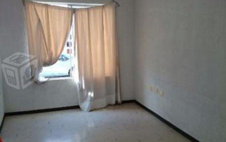 Foto de casa en venta en, santa teresa 6, huehuetoca, estado de méxico, 1166007 no 03