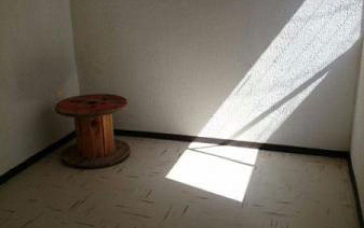 Foto de casa en venta en, santa teresa 6, huehuetoca, estado de méxico, 1166007 no 04