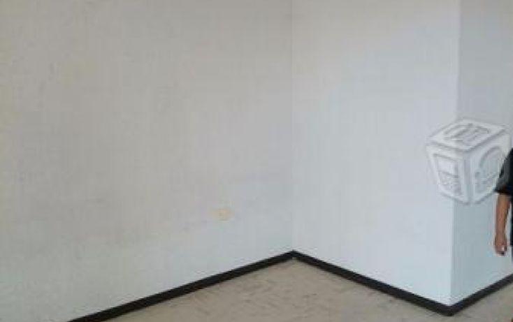 Foto de casa en venta en, santa teresa 6, huehuetoca, estado de méxico, 1166007 no 06
