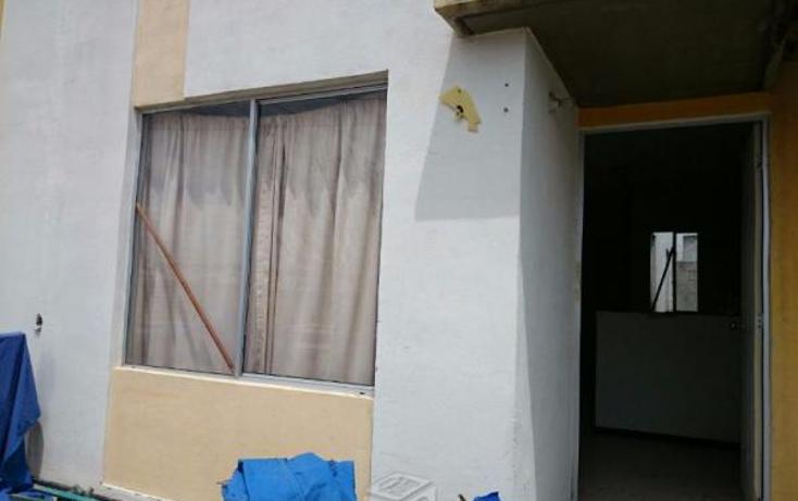 Foto de casa en venta en  , santa teresa 6, huehuetoca, méxico, 1166007 No. 02