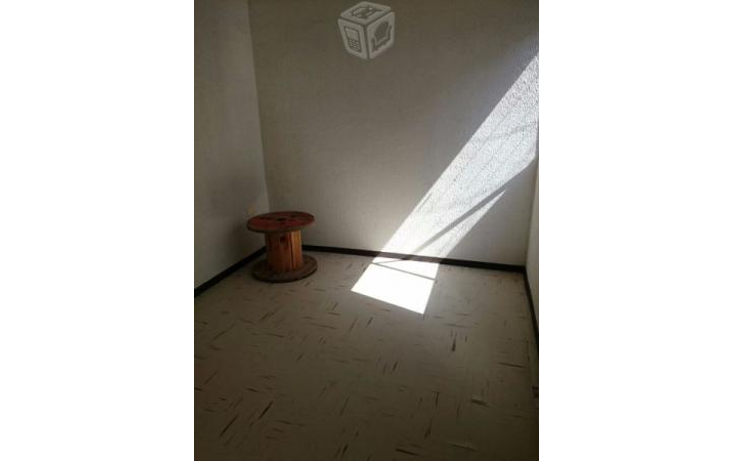 Foto de casa en venta en  , santa teresa 6, huehuetoca, méxico, 1166007 No. 04
