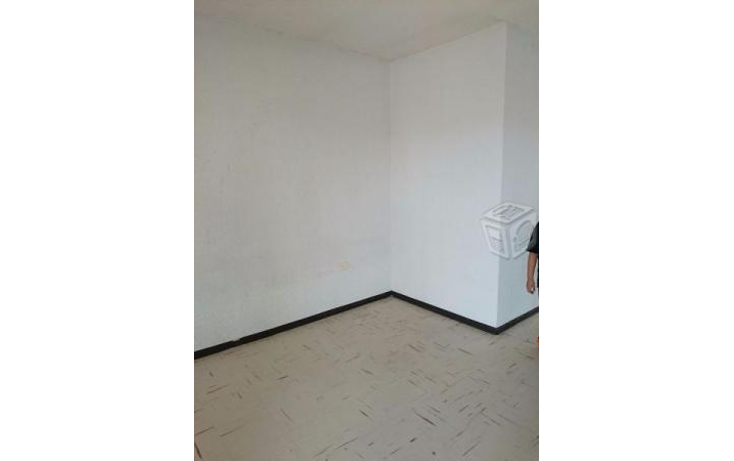 Foto de casa en venta en  , santa teresa 6, huehuetoca, méxico, 1166007 No. 06