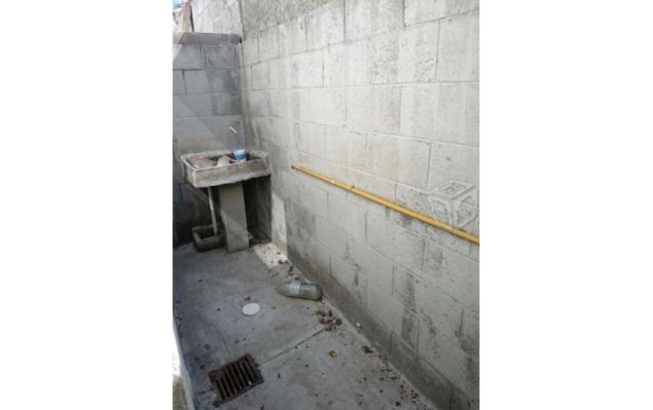 Foto de casa en venta en  , santa teresa 6, huehuetoca, méxico, 1166007 No. 08