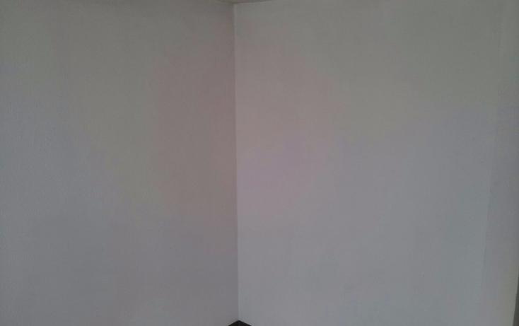 Foto de casa en venta en  , santa teresa 6, huehuetoca, méxico, 1430523 No. 03