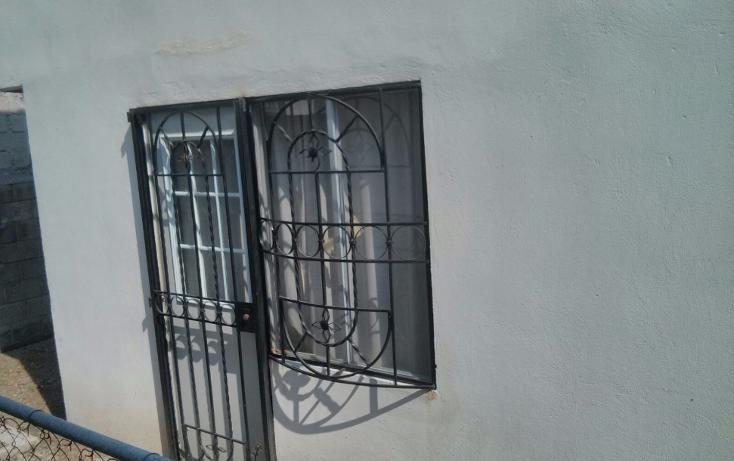 Foto de casa en venta en  , santa teresa 6, huehuetoca, méxico, 1430523 No. 05