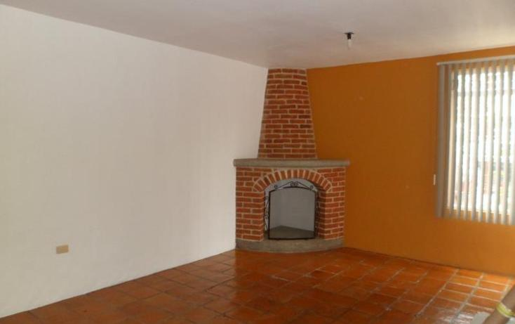 Foto de casa en venta en  , santa teresa, coatepec, veracruz de ignacio de la llave, 1491351 No. 03