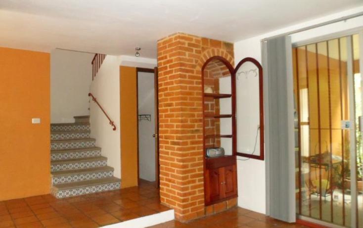 Foto de casa en venta en  , santa teresa, coatepec, veracruz de ignacio de la llave, 1491351 No. 04